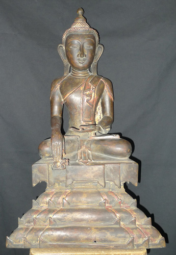 K4140-UF Chieng Lung  Status : Inquire Click on picture for enlarge