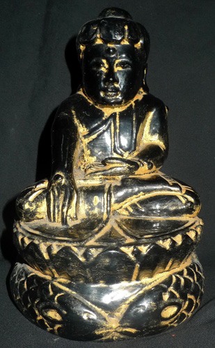 K8120-BB Burmese Buddha  Status : Inquire Click on picture for enlarge
