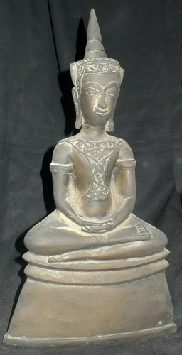 K8280-UT Ayutthaya Buddha  Status : Inquire Click on picture for enlarge