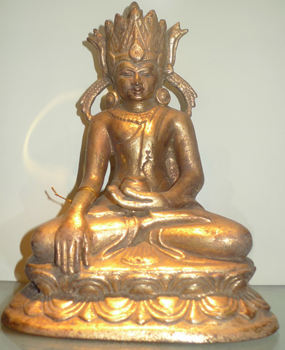K9660-BB Arakan Buddha  Status : Available Click on picture for enlarge