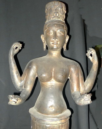 M0440-UC Khmer Uma  Status : Inquire Click on picture for enlarge