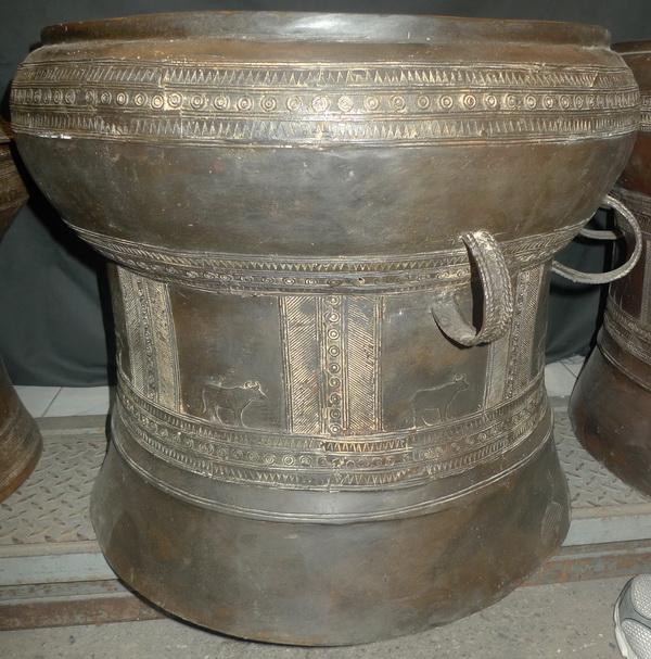 M1650-EA Rain drum  Status : Inquire Click on picture for enlarge