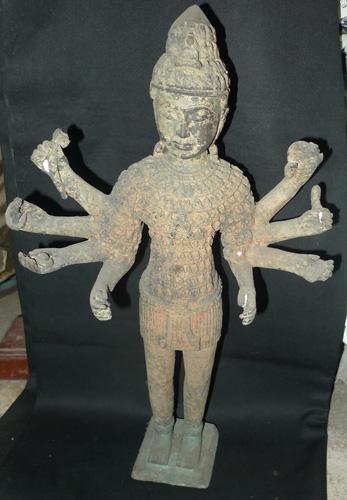 Phra Narai