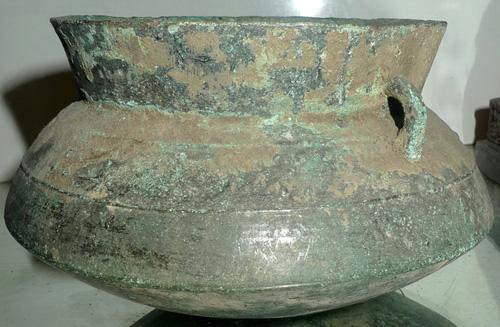 Lopburi plate