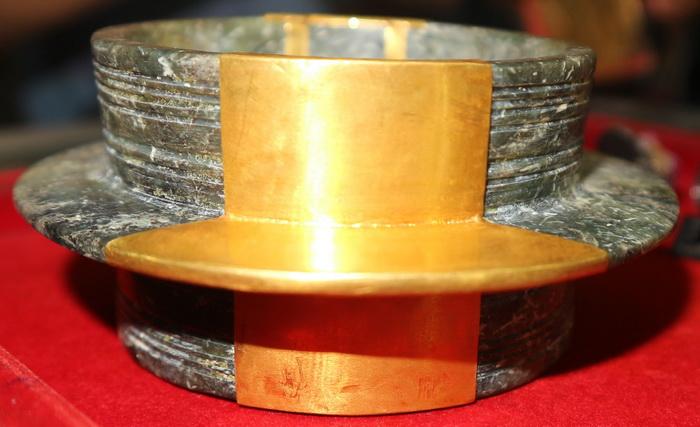 Khmer bracelet