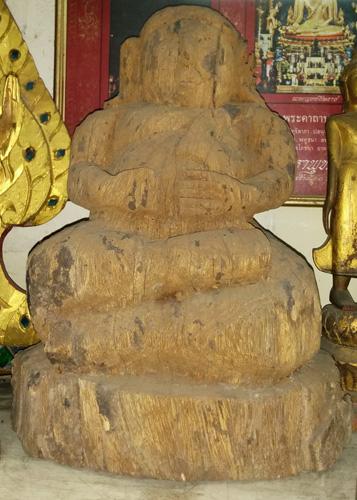 Phra Sangachai