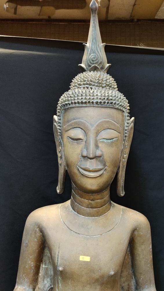 Big Lao Buddha
