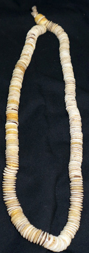 Mala around 260 beads